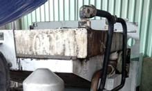 Sửa máy nén khí tại Biên Hòa