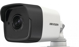 Camera Hikvision tại BMT camera an ninh Hometech
