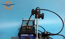 Máy hàn đẩy thiếc tự động SQE376D
