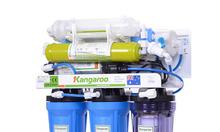 Máy lọc nước Kangaroo KG104A-KV 7 lõi lọc