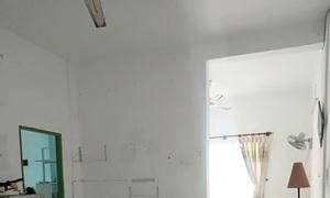 Chính chủ cần bán căn hộ chung cư Phú Lợi D2, 5 tầng Phạm Thế Hiển