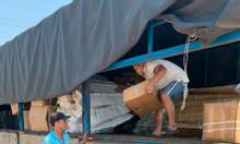 Vận chuyển hàng đi Phnom Penh Campuchia