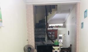 Cho thuê nhà số 26 ngõ 479/53 Lĩnh Nam, Hoàng Mai, Hà Nội