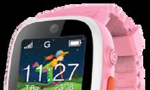 Đồng hồ thông minh trẻ em KS72C