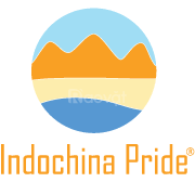 Indochine Pride Travel  tuyển dụng