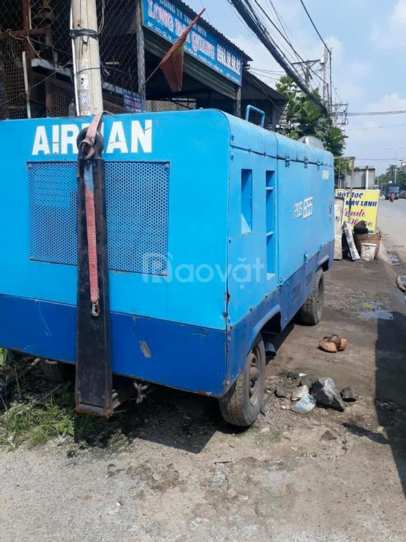 Sửa máy nén khí tại Đồng Nai
