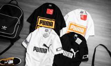 Áo thun Puma cao cấp