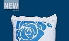 Giá thể trồng hoa hồng cao cấp