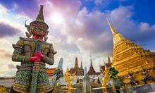 Dịch vụ vận chuyển từ Campuchia về Việt Nam