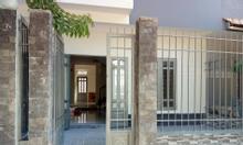 Nhà cho thuê nguyên căn làm văn phòng hoặc để ở