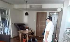 Vệ sinh giặt thảm trang trí, thảm trải sàn uy tín tại Đà Nẵng