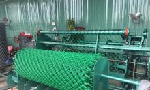 Nơi bán lưới B40 mạ kẽm, lưới B40 bọc nhựa giá rẻ
