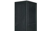 Tủ rack HTT42U-D1100