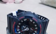 Đồng hồ Casio Gshock GA, chính hãng Anh Khuê