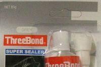 Keo Threebond Supper Sealer No 1
