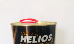 Dầu nhớt Vector tiếp tục tìm nhà phân phối độc quyền từng tỉnh thành