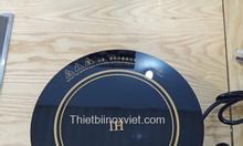 Bếp lẩu từ âm bàn nhà hàng 2000w tại Hà Nội