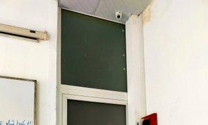 Sửa chữa cửa nhôm xingfa giá rẻ TPHCM