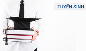 Mở các khóa học nghiệp vụ văn thư lưu trữ online trực tuyến cấp bằng