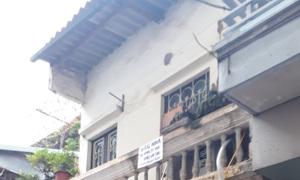 Bán nhà nhà đất chính chủ 167 Giải Phóng, thông139 Lê Thanh Nghị