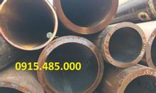 Giá thép ống đúc phi 127, phi 406, phi 457, phi 610, phi 114