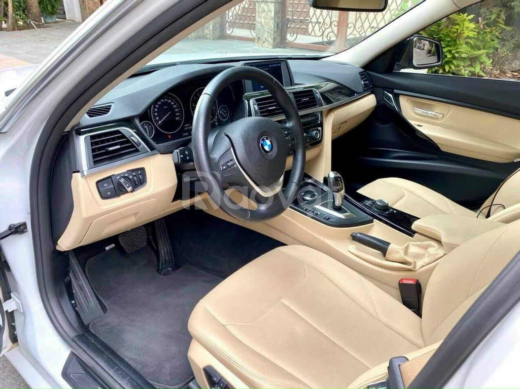 Thuê xe ôtô chất lượng tốt chỉ có ở Royal Car