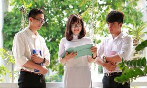 Tuyển sinh Trung cấp Luật hệ chính quy năm 2021 tại Hà Nội
