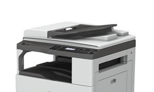 Máy photocopy Ricoh M2701, máy Ricoh 2701 giá tốt tại HCM