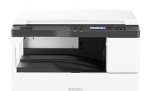 Máy Ricoh m2700, máy photocopy Ricoh 2700, Ricoh m2700 giá rẻ
