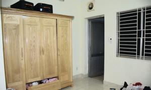Chính chủ kẹt tiền bán gấp căn hộ 2 phòng ngủ Chung Cư Da Sà gần chợ