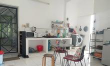 Cần cho thuê căn hộ chung cư Phú Lợi D2, Phạm Thế Hiển, P.7, Q.8