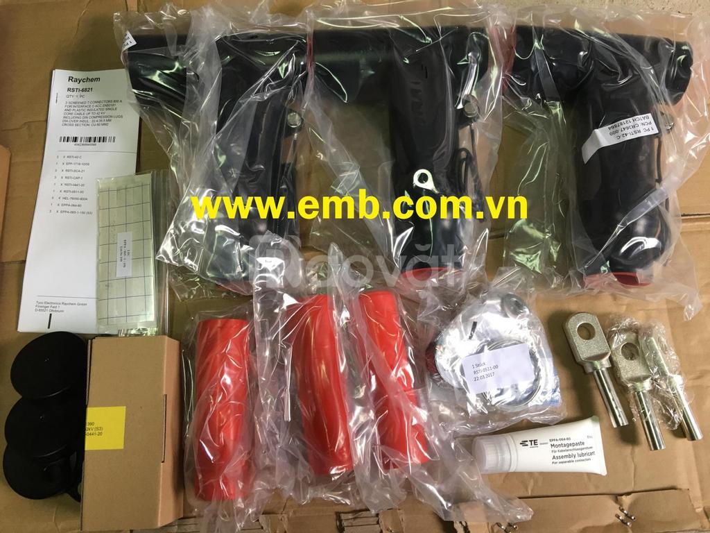 Công ty TNHH sản xuất và cung ứng thiết bị điện miền Bắc