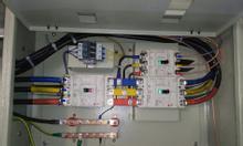 Thợ điện nước, điện lạnh Dĩ An uy tín, giá bình dân