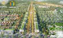 Chỉ 1.8 tỷ vốn tự có, sở hữu ngay shop 117m2 tại Tp. Phú Quốc
