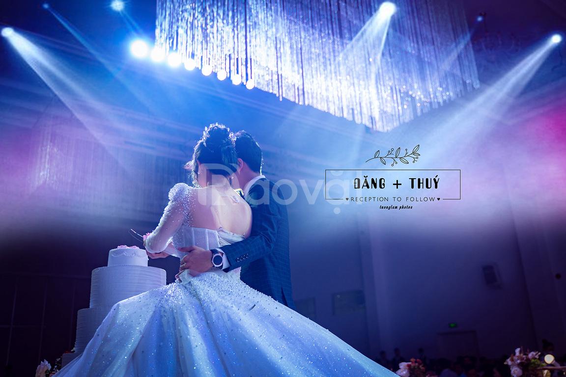 Freelance photographer chụp, quay cưới, sinh nhật, sự kiện