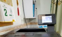 Máy in photo văn phòng kết nối không dây