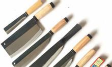 Bộ dao việt truyền thống 8 món