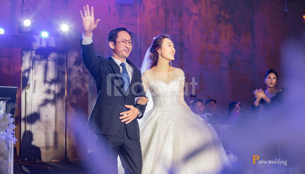 Chụp ảnh ăn hỏi tiệc cưới, ngày cưới, event chuyên nghiệp