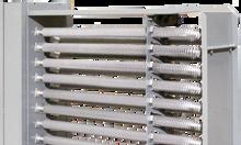 Gia nhiệt ống gió HVAC, Airduct Heater, dây gia nhiệt , dây đốt nóng