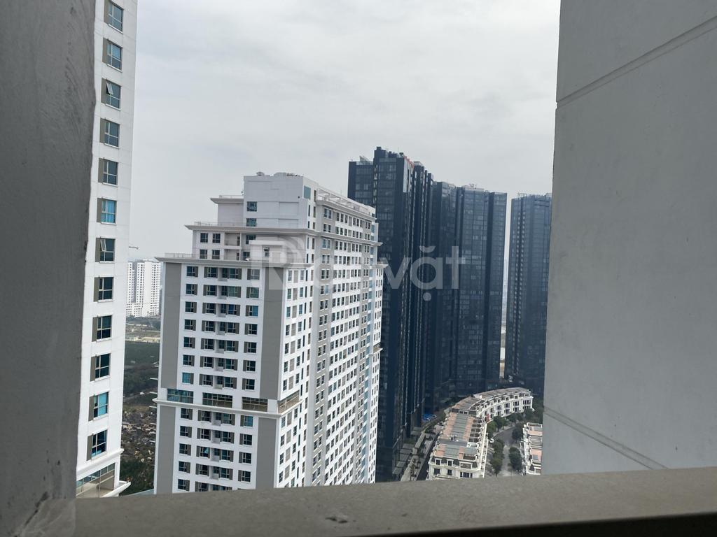 Bán gấp CHCC Đông Đô Green Ciputra Hà Nội
