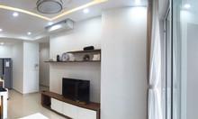 Bán căn hộ Golden Mansion kề sân bay Tân Sơn Nhất