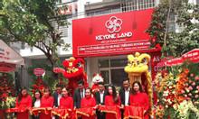 Công ty cổ phần và đầu tư BĐS Keyone Land ĐS 32 Bình Tân cần tuyển