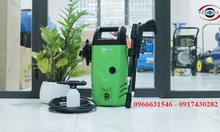 Máy rửa xe mini IPC PW-C04