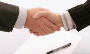 Tìm kiếm đối tác phân phối bảo hiểm