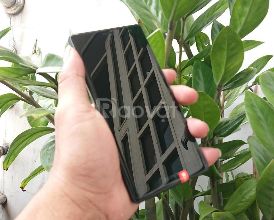 Sony XZ2 zin chính hãng 99% 4/64gb