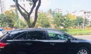 Thu mua xe ôtô cũ huyện Củ Chi