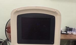 Thanh lý máy siêu âm chẩn đoán Toshiba