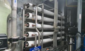 Xử lý nước sinh hoạt, nước thải giá cạnh tranh