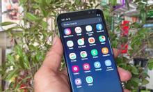 Samsung Galaxy S8 chính hãng likenew 99%