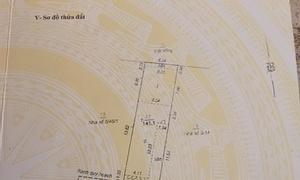 Bán nhà 140/10 Lê Văn Quới BHH A Bình Tân